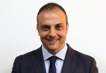 Massimo Arioli, , Dynabook Europe