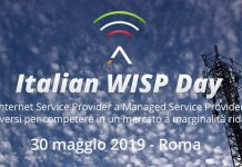 Italian_WISP_Day_2019
