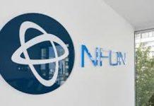 NGAGE: al via il partner program di NFON Italia