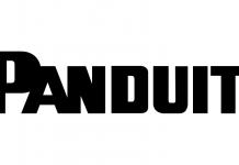 panduit_logo