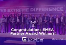 Extreme Networks-Partner-Conference-FY20-EMEA-Award-Winners-Social-Image_v1