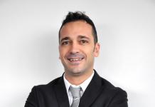 Antonio Pucci, TeamSystem Communication