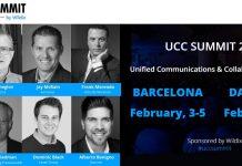 Wildix_UCC_Summit_2020