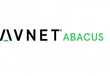 Avnet_abacus_nuovo logo 2020