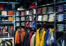 Checkpoint Systems_furti stagionali_retail