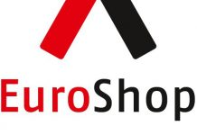 Eliwell_Schneider Electric_Euroshop