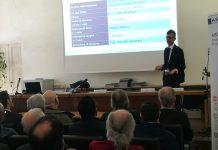 Socomec_CEI_11-febbraio-2020_seminario