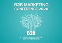 B2B Marketing Conference 2020_Canon