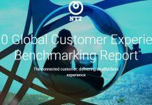 NTT_customer experience