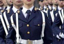 videosorveglianza_forze dell'ordine