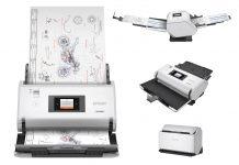 scanner_Epson_WorkForceDS32000condida300dpi15cm