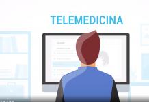 Telemedicina_Top Doctors