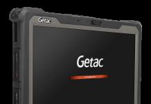 A140G2_03-Getac