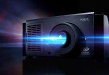 NEC_proiettore_cinema_NC1402L