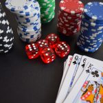 cards-casino online-chance-chip-269630 (2)