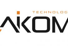 aikom technology_logo