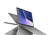 ASUS_portatile_convertibile_ZenBook Flip 14_UM462_A