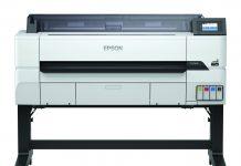 Epson SureColor T_nuove stampanti
