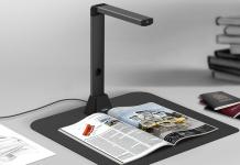 iriscan-desk-book-scanner
