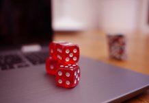 online-casino-4518190_1280