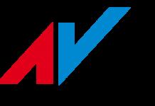 AVM-Logo