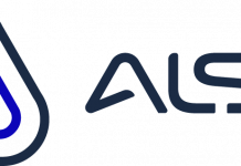 Alsid_exclusive networks