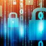 NetApp_Data Protection