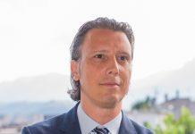 Federico Marini, ICOS
