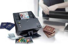 Plustek_SmartOffice PT2160