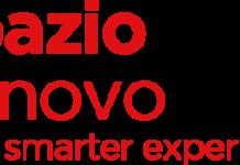 Spazio_Lenovo_Payoff