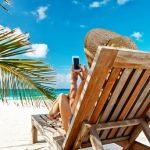 back-market_smartphone vacanza
